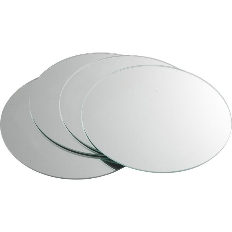 Miroir D35