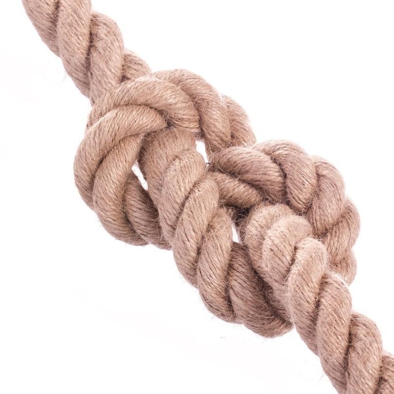 Tir à la corde