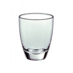 Verrine Alpi 5cl