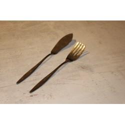 Fourchette à Poisson Ascot