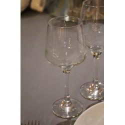 Verre à vin blanc / rosé Florence