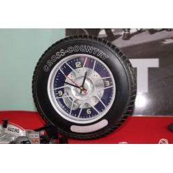 Grande roue réveil Racing