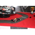 Voiture formule1  Red bull 14