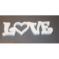 Mot Love